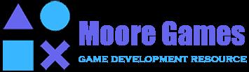 Moore Games